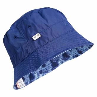Superdry Men's Nylon Reversible Bucket HAT