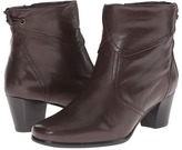David Tate Hilda Women's Shoes