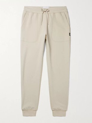 Reigning Champ Slim-Fit Tapered Polartec Power Air Sweatpants