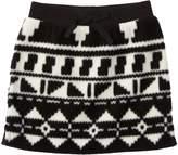 Polo Ralph Lauren Fleece Skirt (Toddler)