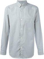 A.P.C. 'Clift' shirt
