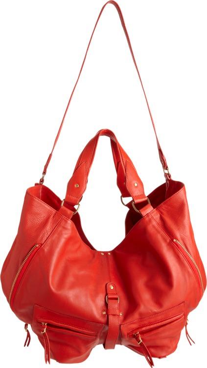Jerome Dreyfuss Etienne Hobo Bag Sale up to 60% off at Barneyswarehouse.com
