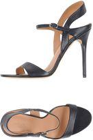 Halston Sandals