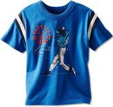Osh Kosh Little Boys' Sports Graphic Tee
