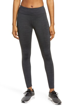 Outdoor Voices Flex 7/8 Leggings