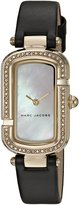Marc Jacobs Women's The Jacobs 1