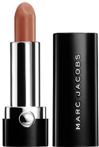 Marc Jacobs Beauty Lovemarc - Lip Gel