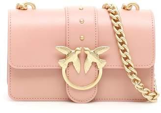 Pinko Love Simply Mini Bag