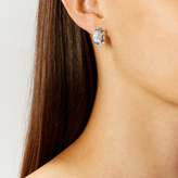 Coast Ada Sparkle Stud Earrings