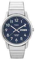Timex Mens Classics