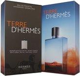 Hermes Terre d'Hermes Cologne, 5 Ounce, M-4887