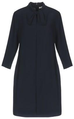 Blugirl Short dress