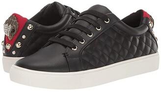Kurt Geiger Ludo (Black) Women's Shoes