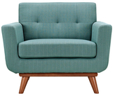 Modway Engage Armchair