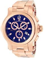 Oceanaut OC0826 Men's Baccara XL Watch