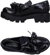Strategia Loafers - Item 11310040