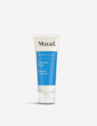 Murad Clarifying Mask 75ml