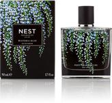 NEST Fragrances Wisteria Blue Eau de Parfum, 1.7 oz./ 50 mL