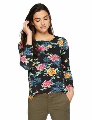 Karen Kane Women's Shirttail TEE