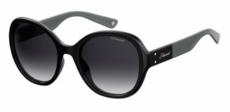 Polaroid Women's Pld4073/S Sunglasses