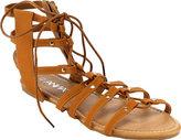 Women's L & C Roman-1 Gladiator Sandal