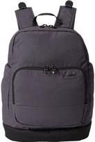 Pacsafe Citysafe LS300 Anti-Theft Backpack