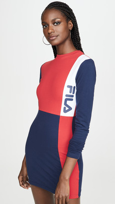 Fila Ophelia Dress
