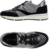CAFe'NOIR Low-tops & sneakers - Item 11268556