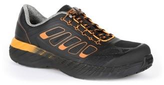 Georgia Boot ReFLX Steel Toe Work Shoe