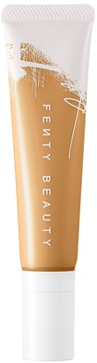 Fenty Beauty Pro Filt'r Hydrating Longwear Foundation - Colour 250