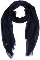 Brunello Cucinelli Oblong scarves - Item 46527978