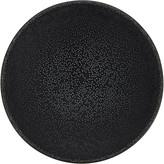 Jars Tourron Dinner Plate - Black