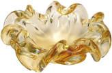 Murano Glass 8.5In Bowl