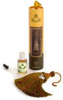 Agraria Balsam TasselAire + Refresher Oil