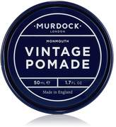Mens Murdock London Murdock Vintage Pomade 50ml