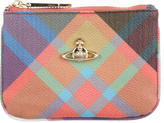 Vivienne Westwood Derby Coin Purse w/ Tags