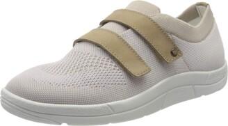 Berkemann Women's Allissia Low-Top Sneakers