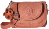 Kipling Barrymore Handbags