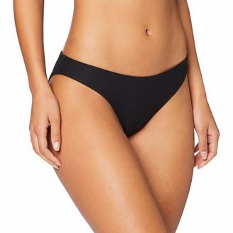 V&A Women's Secret Vacation Va Belt Non-Padded Wired Bra Black (Negro 1) 32 (Size: 85B)
