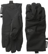 The North Face Men's Quatro WINDSTOPPER® EtipTM Glove
