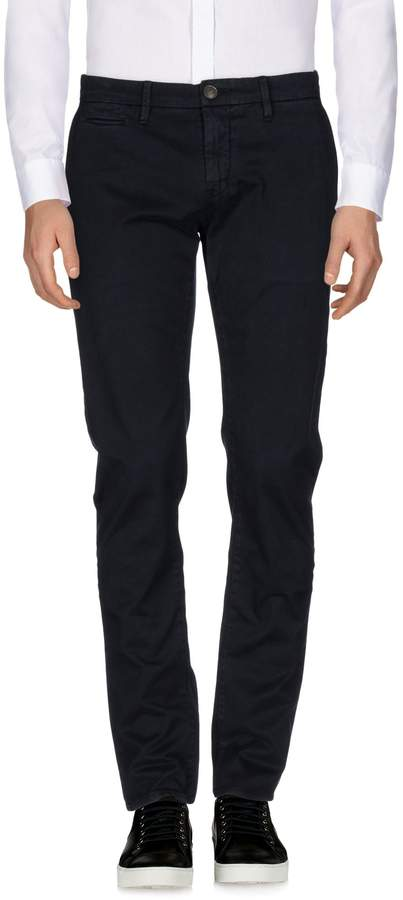 Siviglia Casual pants - Item 13050592