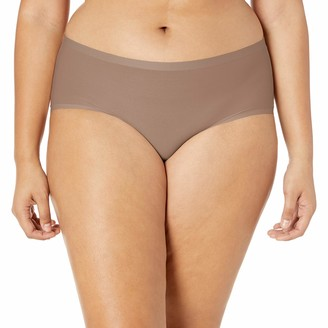 Chantelle Women's Soft Stretch One Size Hipster Plus