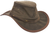Stetson Men's STC267 Outback Hat