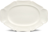 Mikasa French Countryside Handled Oval Platter
