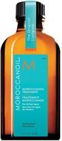 Moroccanoil Original Treatment Oil 50ml