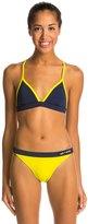 Orca Women's Enduro Bikini 8122533