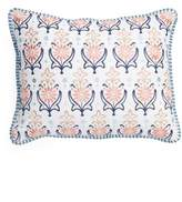 Levtex Vera Embroidered Pillow