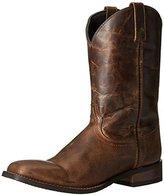 Dingo Men's Starrett Western Boot
