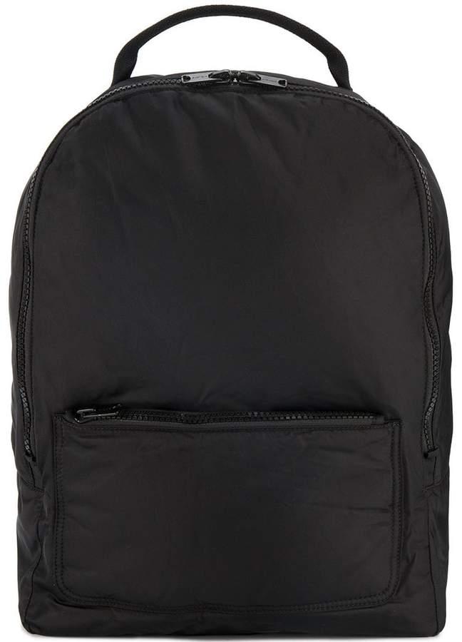 Yeezy Padded Nylon Backpack