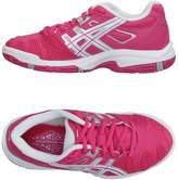 Asics Low-tops & sneakers - Item 11281317